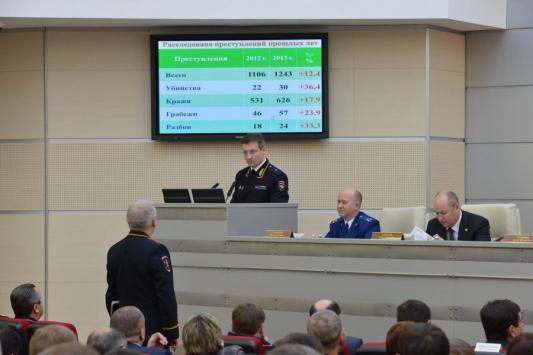Фото с mvd.tatarstan.ru