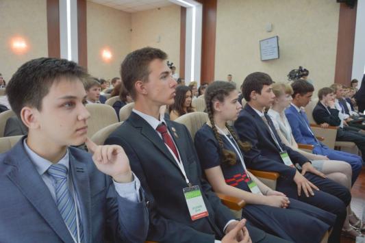 Фото Марсель Бадыкшин с http://prav.tatarstan.ru