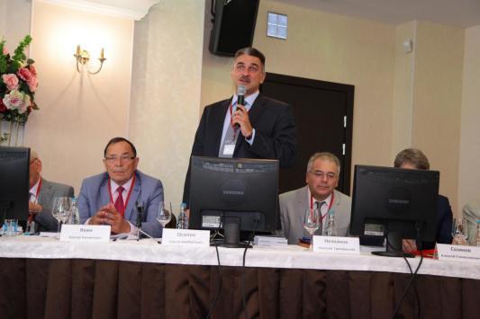Фото с http://minzdrav.tatarstan.ru/