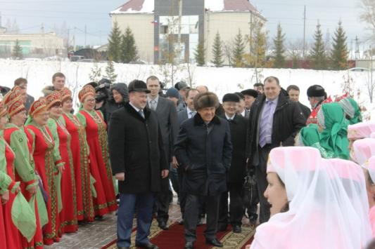 Фото kaybici.tatarstan.ru