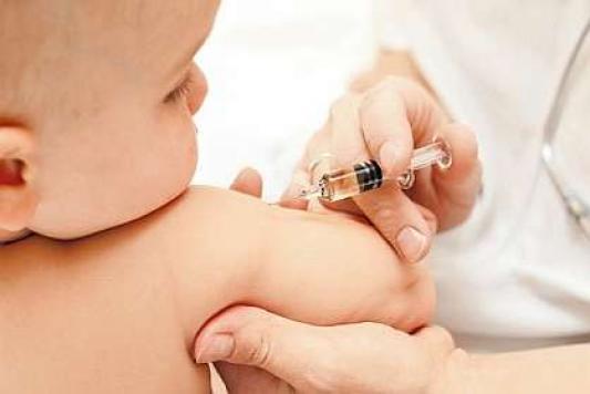 В Татарстане все больше родителей отказываются от прививок - врачи винят в этом темные силы