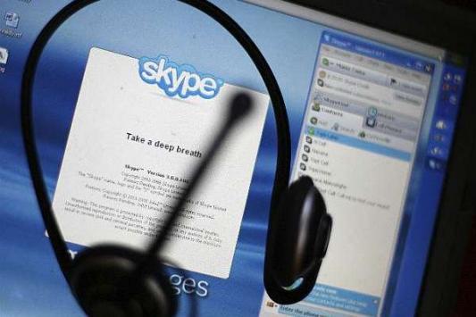 Апастовский прокурор помогает инвалидам через Скайп