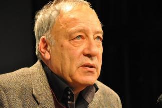 Председатель жюри фестиваля мусульманского кино режиссер Александр Прошкин: «Больно, что даже молодежь начинает тосковать по Сталину»