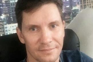 Герой или убийца: в Татарстане следком добивается возбуждения уголовного дела в отношении Евгения Деданина, зарезавшего двух разбойников