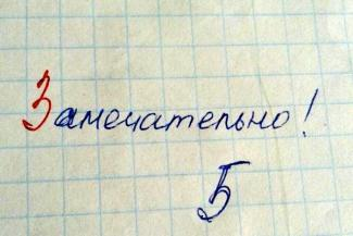 В Татарстане пригрозили увольнением директорам школ, где завышают оценки младшеклассникам