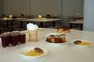 «Картошка не овощ»: многодетный отец потребовал уволить главную по детскому питанию чиновницу Казани за незнание ботаники