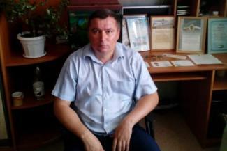 «Больше 20 лет отдал службе в органах и окажусь с семьей на улице?»: в Казани бывшего гаишника выгоняют из служебной квартиры