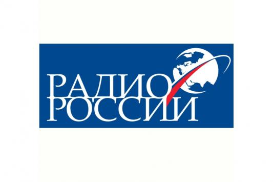 """""""Радио России"""" приедет в Казанский тюз"""