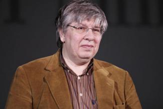 Кирилл Разлогов: Может, муфтия попросить воспитать казанских кинозрителей?