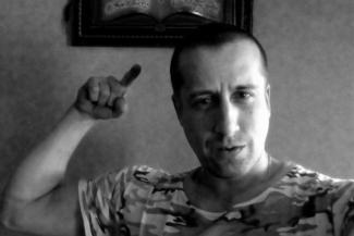 «А следователи точно уверены, что он убил тех несчастных старушек?»: казанскому Раскольникову предъявили 27 жертв