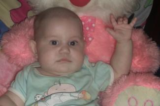 Почему в райбольницах Татарстана умирают младенцы?