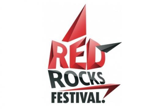 Рок-фестиваль у Камаловского театра