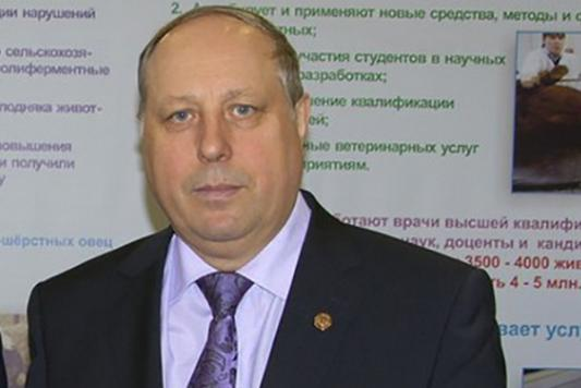 Фото ksavm.senet.ru