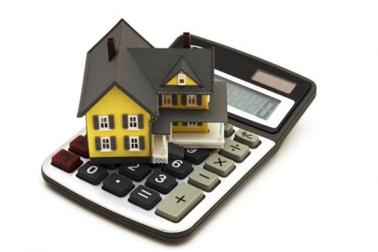 Рынок недвижимости в Татарстане встал из-за кризиса