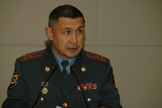 Фото с сайта tatarstan.ru