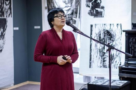 В Казани откроют филиал Русского музея, но сначала покажут картины Серова