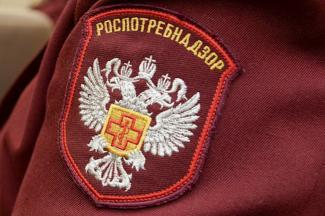 «Патяшина вышла за пределы полномочий»: руководитель известной юридической компании дал оценку постановлению об обязательной вакцинации в Татарстане