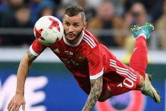 «Рубин» в два раза понизил зарплату игрокам сборной России, а «Ак Барс» расстался с финским тренером вратарей