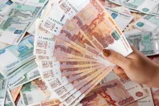 В Казани экс-риелторш обвиняют в мошенничестве на 100 миллионов