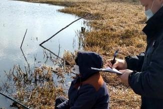 «Чем мы хуже дачников?»: рыбаки в Татарстане просят послабления режима самоизоляции