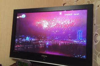 Казанцев призвали праздновать День Победы перед телевизором