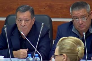 «Потом выйдете»: в Татарстане план по самозанятым выполняют за счет бюджетников?
