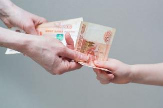 Готовьте ваши денежки: казанцев хотят заставить самообложиться