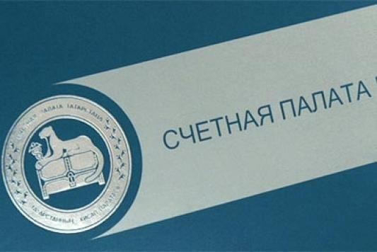 Участок на Волге по 3 тысячи рублей за сотку