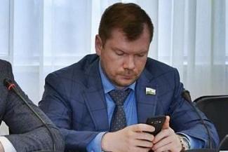 Коммуниста и экоактивистку не пустили на выборы в Госсовет Татарстана