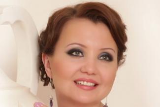 Директор Татарского оперного: «Альбине Шагимуратовой я ничего не запрещал»