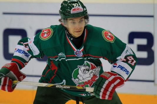 Фото www.ak-bars.ru