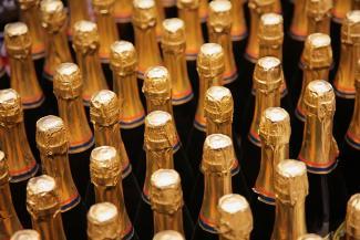 Госалкоголька вынесла из бара в «Туган Авылым» все шампанское