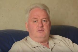 Возвращение Шашурина: скандальный политик 90-х требует в казанском суде ключ к «золоту СССР»