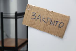 «Протянем не больше месяца, дальше - разорение»: бизнес в Татарстане молит государство о спасении