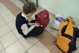Это же для детей: родители детсадовцев в Татарстане стонут от «абонплаты», а родители школьников - от платы за репетиторов