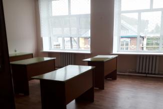 «Лишь бы бюджет освоить?» в Татарстане пустует отремонтированная за миллионы школа