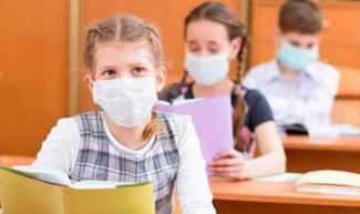 «А куда девать «лишних» детей?»: казанские педагоги и родители шокированы «антикоронавирусными» рекомендациями школам