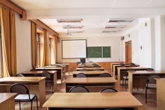 Впереди - Удмуртия, позади - Чечня: Татарстану определили место в рейтинге школьного образования