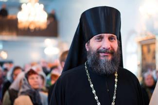 Фото tatarstan-mitropolia.ru