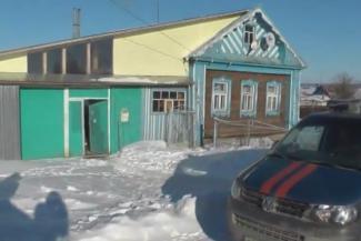 Родственники убитых в Татарстане пенсионеров-«миллионеров»: «Эти изверги выкололи Виктору глаза»
