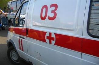 «Это были три года ада»: отстоять свое честное имя фельдшеру из Татарстана помогли родственники умершего пациента