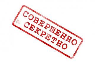 «Люди вправе знать реальную ситуацию»: депутат из Набережных Челнов требует рассекретить статистику смертности