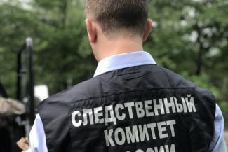 Отмазали виновных, привлекли невиновного: в Татарстане разоблачили следователей-«оборотней»