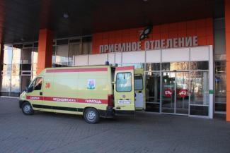 В 90-х нюхали клей, а теперь газ: дети в Татарстане гибнут от токсикомании