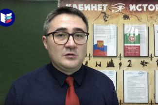 «Коллеги были уверены, что меня уволят»: учитель из Татарстана добился повышения зарплаты согласно майским указам Путина