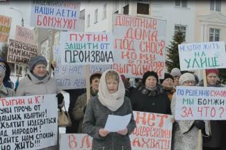 Татарстан отказался от «аварийного» суверенитета?