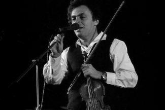 «Он был еврейским музыкантом номер один в стране»: в Казани отметили юбилей Леонида Сонца