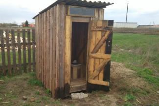 «Когда отказался чистить туалет, мне обварили руки кипятком»: житель Татарстана рассказал, как жил в рабстве у двух полицейских