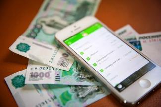 «Таких пострадавших, как мы, уже около двухсот!»: у казанских абонентов «МегаФона» обчищают счета