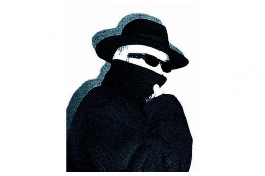 Шпионы закупаются в интернет-магазинах